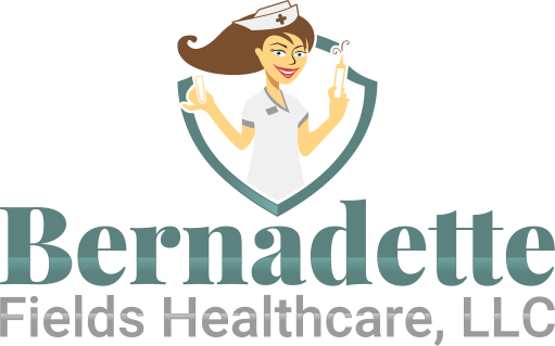 Bernadette Fields Healthcare, LLC